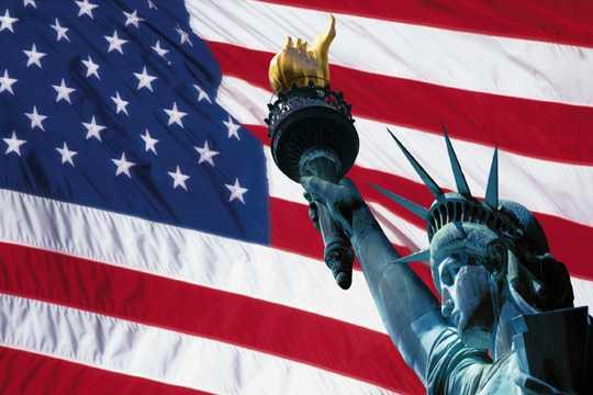 [Image: american-flag.jpg]