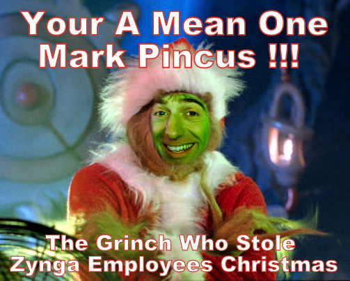 Mark Grinch Pincus-002