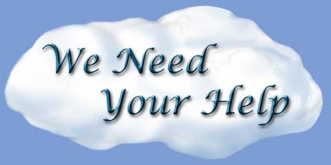 we_need_your_help